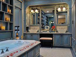 Bathroom Design Denver Modern Bathroom Design French Style Decorating Bathroom