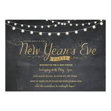 new year invitation 227 best new year party invitations images on lyrics