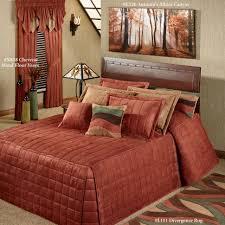 Unique Comforters Sets Bedding Cute Bed Comforters Unique Bedding Luxury Twin Bedding
