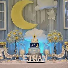 twinkle twinkle baby shower best 25 baby showers ideas on twinkle party