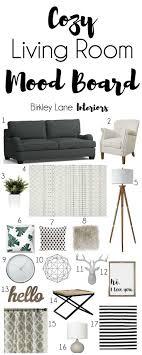 kitchen furniture names bedroom furniture names in types of tables furniture list