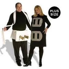 Costume Halloween Couples Priest Pregnant Costume Religious Funny Fancy
