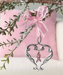 197 best pink ribbons images on pink ribbons breast