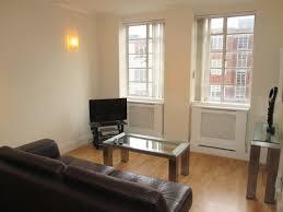 Two Bedroom Apartments - Two bedroom apartments in london