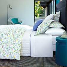 best bed sheets for summer best bed images on bedding sets bedding and linen summer bed
