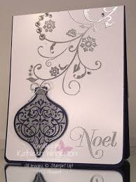 116 best cards ornament keepsakes images on winter