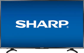 target black friday tv deals 55 inch lc sharp 65