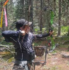timber mesa outdoors your archery adventure starts here
