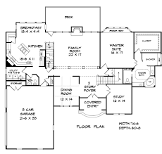 greene house plan floor plans blueprints builders architectural