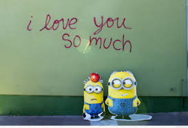Funny In Love Quotes by Funny I Love You So Much Cartoon Wallpaper