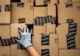 amazon black friday deals store amazon launches black friday deals store with 52 days of discounts