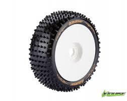 15 Off Road Tires Gladiator M2 Pair Parts U0026 Accessories
