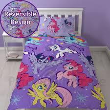 girls horse themed bedding children u0027s bedding amazon co uk