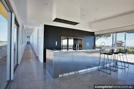 Grand Designs Kitchens Grand Design Kitchens Grand Design Kitchens Grand Design Kitchens