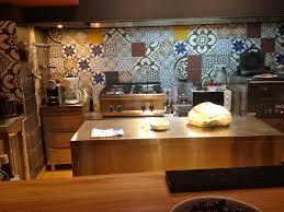 modern interior design kitchen unique modern and arabic kitchen design