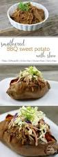 23 best cooking with animal fats images on pinterest whole30