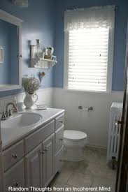 cape cod bathroom ideas if these walls could talk an early american cape early american