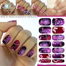 compare prices on top star nails online shopping buy low price