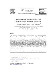 Depression Worksheets 100 Recycling Worksheets 119 Free Esl Should Shouldn U0027t