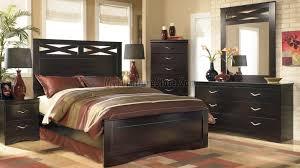 x cess b117 bedroom set signature design by ashley
