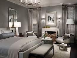Best Luxury Bedroom Images On Pinterest Luxury Bedrooms - Luxury bedroom designs pictures