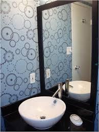 Modern Wallpaper For Bathrooms Ideas Elegant Wallpaper Ideas For Bathroom Elegant Bathroom Designs Ideas