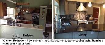 Updating Kitchen Ideas Tile Archives Page 2 Of 8 Vip Services Painting U0026 Improvements