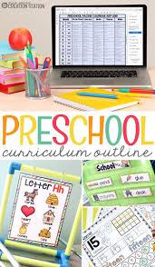 best 25 preschool layout ideas on pinterest preschool room