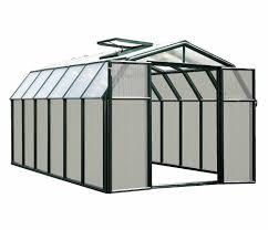 8 X 12 Greenhouse Kits Rion Hobby Gardener 2 8x12 Greenhouse Hg7112 Free Shipping