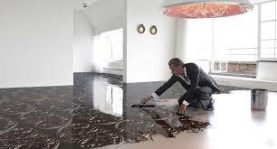 Schlafzimmer Boden Ideen Moderne Bodenbelage Fur Wohnzimmer Faszinierend Moderner