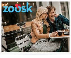 how to find a mate after 50 best dating for 50 askmen