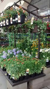 650 best garden retail displays images on pinterest retail displays