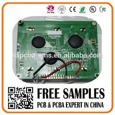 layout pcb inverter customized inverter pcb wholesale inverter pcb suppliers alibaba