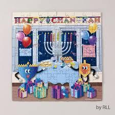 hanukkah toys nurturing a gifted kid s talents hanukkah and child