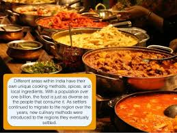 different indian cuisines the diversity of indian cuisine shaped by history
