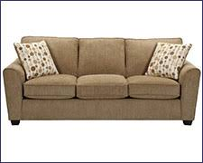Seattle Sofa Fantastic Furniture Clever Sofas And Chairs Fantastic Sofas And Chairs 1496 Furniture
