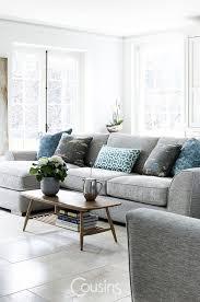 Modern Sofa Ideas Best Chaise Sofa Ideas On Pinterest Grey Living Room With Modern