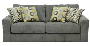sofa cushion cover replacement sofa replacement cushion covers processcodi com