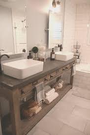 bathroom amazing bathroom sink ideas pictures home design