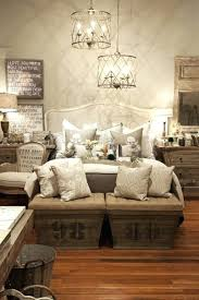 decorations ideas for decorating country homes ideas for country