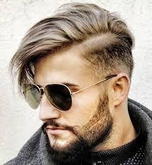 best 100 latest mens hair style best 25 men u0027s hair ideas