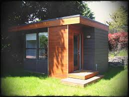 modern shed roof modern shed roof house plan dashing inside nice my best plans the
