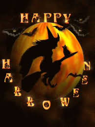 best 25 happy halloween pictures ideas on pinterest halloween