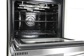 target black friday toaster oven ge profile phs920sfss slide in induction range review reviewed