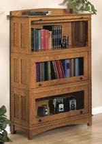 stackable shelves woodworking plans and information at
