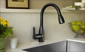 Moen Kitchen Faucet Review by Kitchen Kitchen Faucet Reviews Lowes Faucets Kitchen Moen
