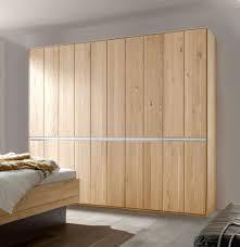 Schlafzimmer Holz Eiche Loddenkemper Leno Schlafzimmer Eiche Möbel Letz Ihr Online Shop