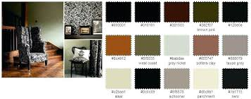 earth tone paint colors for bedroom earth tone paint colors earth tone colors fantastic earth tone