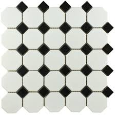 Victorian Mosaic Floor Tiles Installing Ceramic Floor Tile Bathroomblack And White Mosaic Tiles