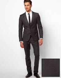 vetement mariage homme tenue pour un mariage homme prêt à porter féminin et masculin